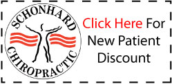 chiropractic discount